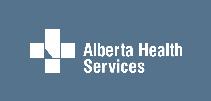 albertaHealthServices_logo