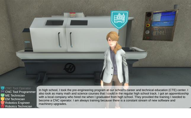 careerPathways-Robotics_img2