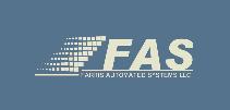fASLogo-27