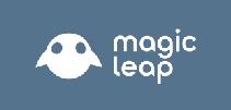 magicLeap_logo