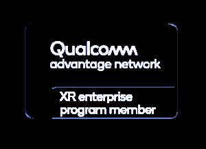 qualcomm-advantage-network-300x218