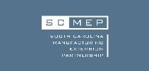 scmep_logo