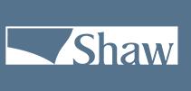 shawLogo