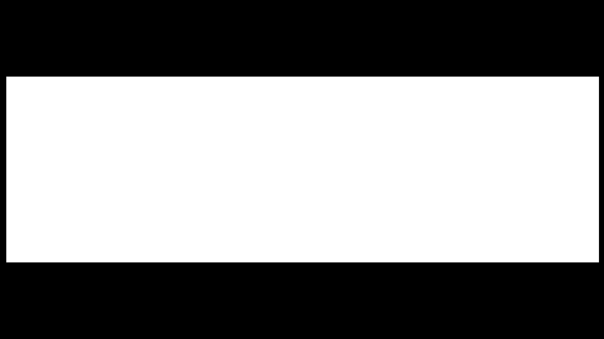 Purdue-University-Logo-white