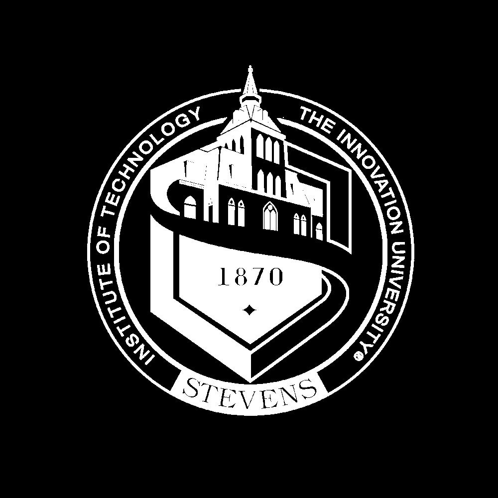 Stevens-Circular-Logo-2020_WHITE