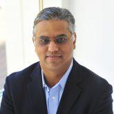 Satyandra-K-Gupta