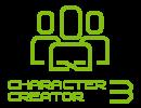 character-creator-3_logo